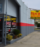 FIX-N-SMOG <br> 318 N Tustin St Orange, CA 92867
