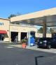 Harbor View Mobil <br> 2500 San Joaquin Hills Rd Corona Del Mar, CA 926250