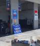 Quality Smog Check &#038; Oil Change <br> 26811 Trabuco Rd,  Mission Viejo, CA 92691