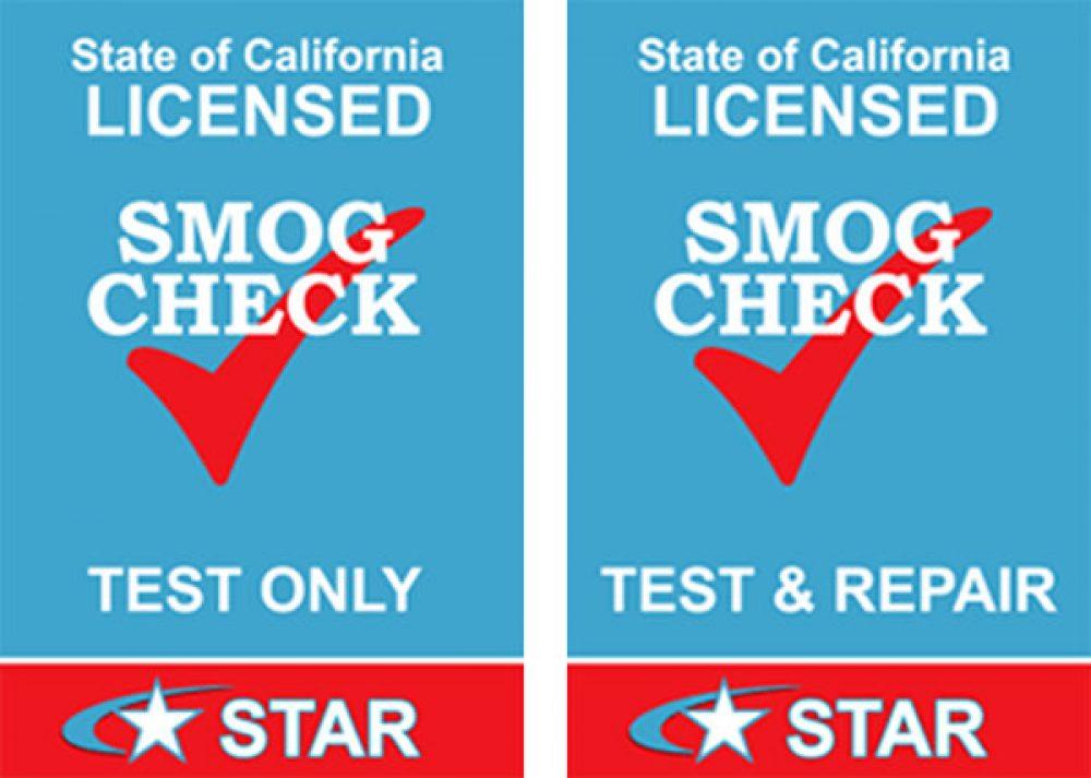STAR Program Fact Sheet - Smog Check Near FIND THE BEST SMOG CHECK ...